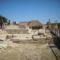Knossos-i palota romjai 2