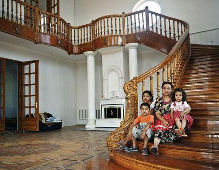 módos család otthona 20