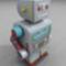 3d_tin_robot