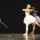 Balett képek
