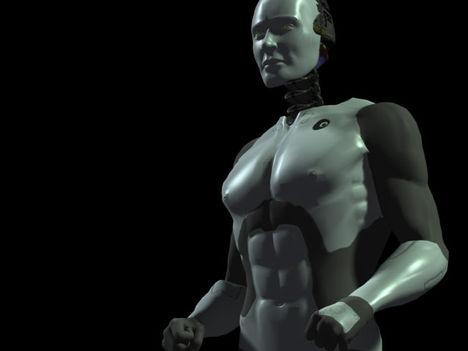 Cyborg-B-head-jog0