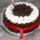 Piskota_torta_436784_30587_t