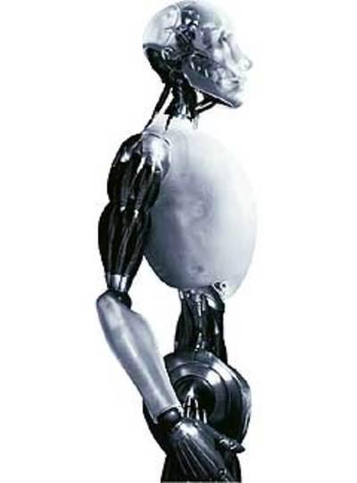 Raktárépület Robot13_436736_91027