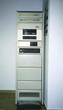 TPA 560-3