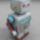 Vicces robotok