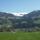Tirol_437223_61495_t