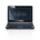 Fujitsu_laptop__fujitsu_m2010_438541_60269_t