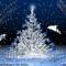Karácsonyi hangulat 4