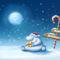 Karácsonyi hangulat 5