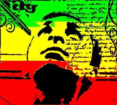 Reggae címlapok 4