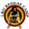 Reggae címlapok 5