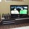 tv asztal2