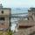 v, Salerno-Dél Olasz ország