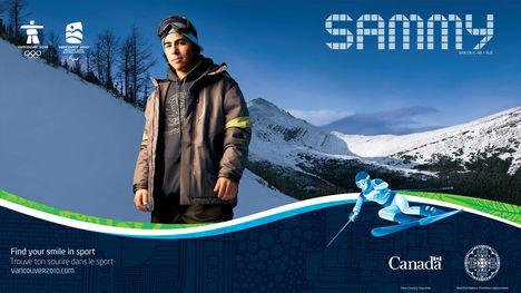 vancouver 2010 téli olimpia háttérkép 17