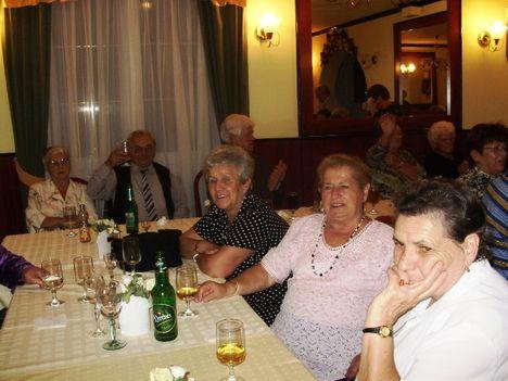20091025-27 Hajduszobosulo 342