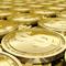 arany pénz