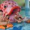 Családok is kedvezményesen fürdőzhetnek az Aquaworldben!