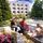 Hotel_lover_sopron_43340_267602_t