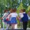 Kistérségi sport és kulturális találkozó - Pillanatképek