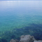Krk-sziget   Omisalji öböl