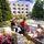 Soproni szálloda