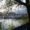 Balatonszemes vitorláskikötő
