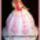 Barbie_torta_441406_83017_t
