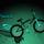 BMX háttérképek