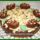 Csokolade_torta_441405_46759_t