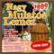 Nagy Mulatós Lemez 2009
