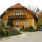Bakonyszentlászló községháza