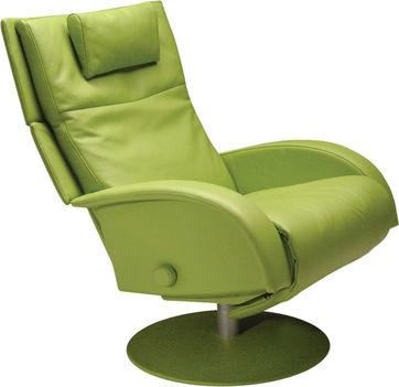 ergonomikus fotel