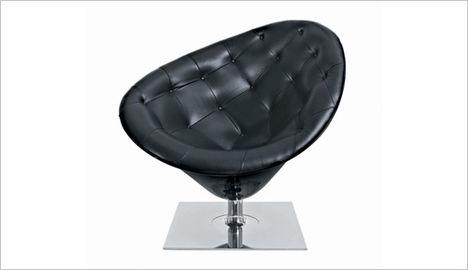 ergonomikus pihenés