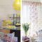 homedecoratingideas0005