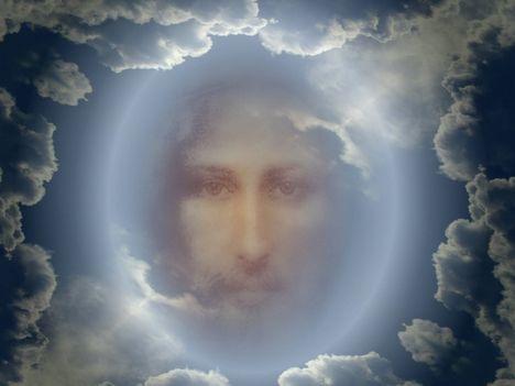 jezus-083[2]