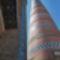 Khiva tornyai