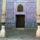 Khorezm vagy Khiva, Üzbegisztán