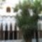 Amalfi-Katedrális /belső kert/