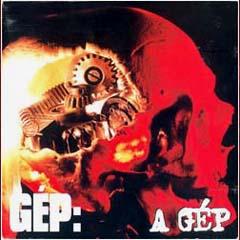 A_gep