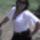 Cica_444930_76577_t