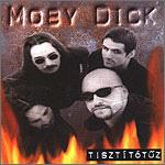 diszko-1997-tisztitotuz
