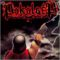 Totalis_Metal