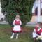 3-5 évesek táncos képei...