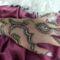 Majdnem henna