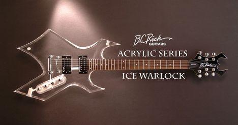 Acrylic_Ice_Warlock