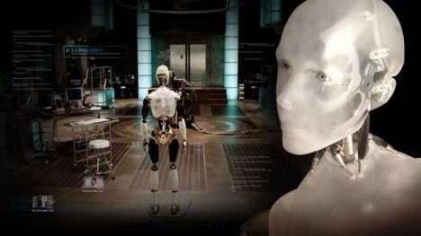 I_Robot-fanart_poster