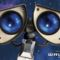 lgfp2103+close-up-of-wall-es-eyes-disney-pixars-wall-e-poster