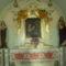 oltár