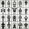 pace-b-w-robots-001