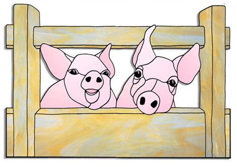 PigPair